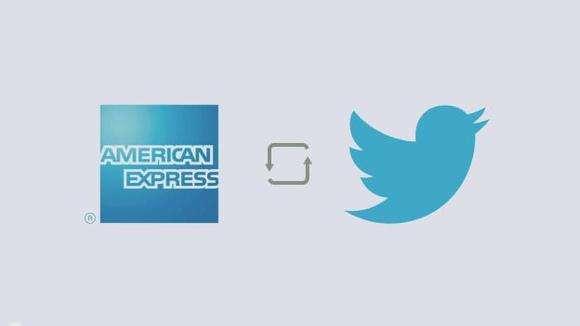 AmEx and tweet-580-75