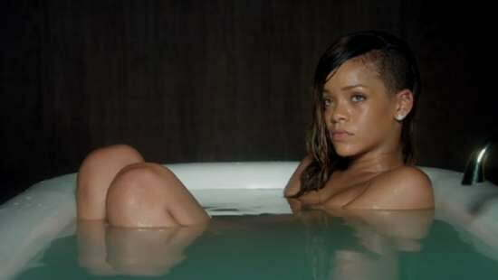 Rihanna-Stay-Video-TheLavaLizard