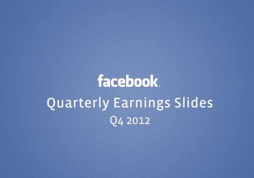 facebook_q4_2012