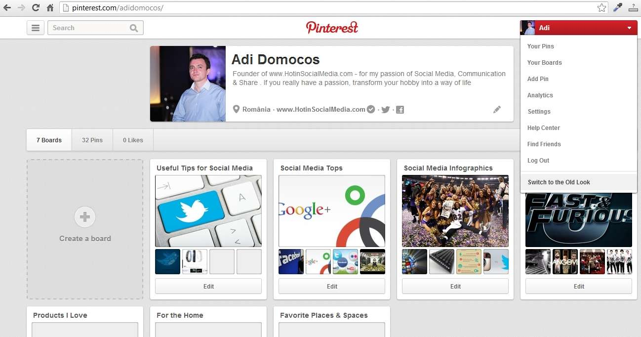 pinterest_new_look