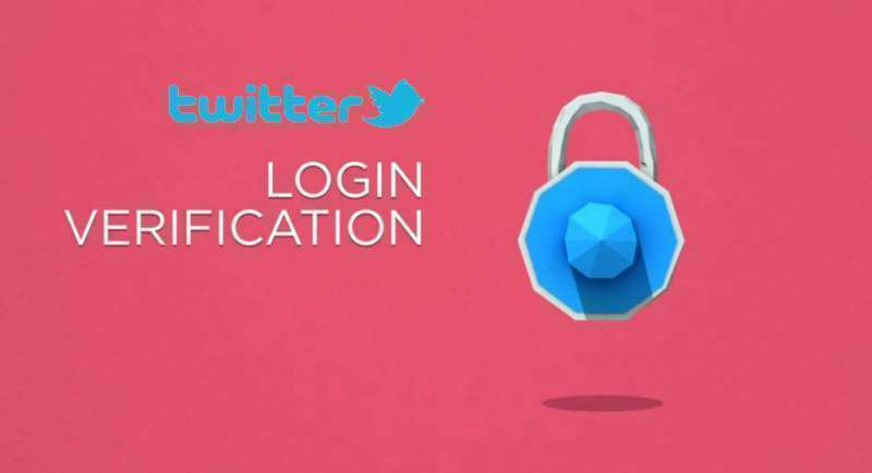 twitter_Login_Verification