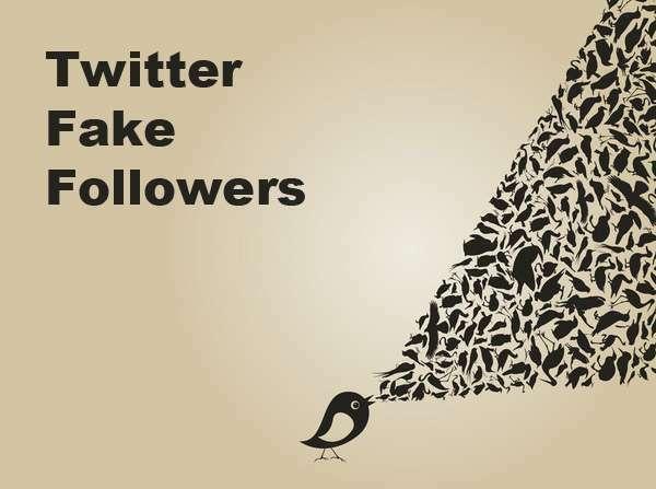 twitter_fake_followers