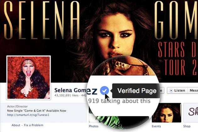 facebook-verified-pages-300513