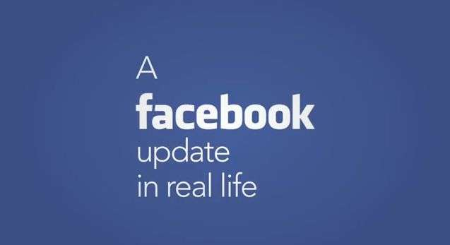 facebook_in_real_life
