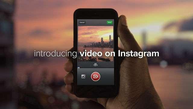 video_on_instagram