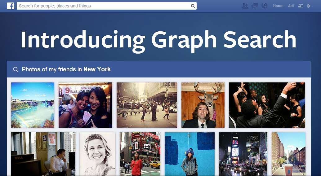 fb_graph_search