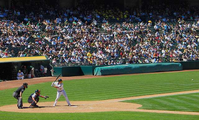 "affects of baseball on american culture The importance of baseball  baseball has furnished a greater impact on american life than any other institution""  baseball has helped breakdown cultural ."