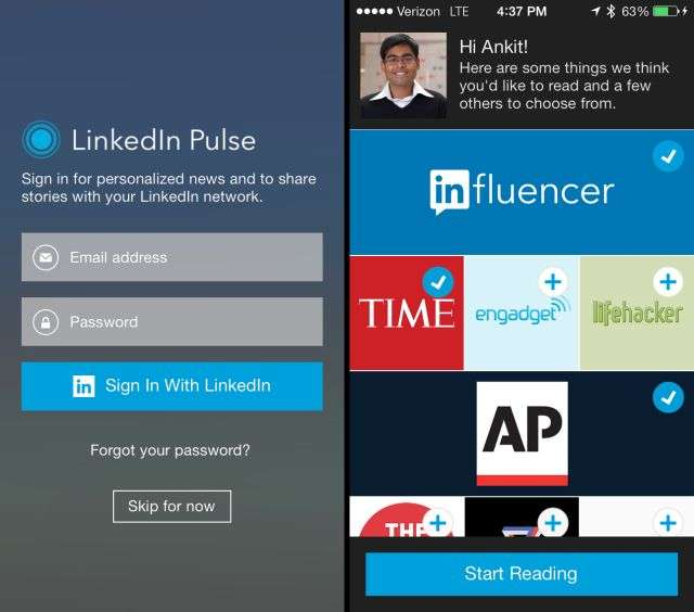 Cover_Linkedin_Pulse