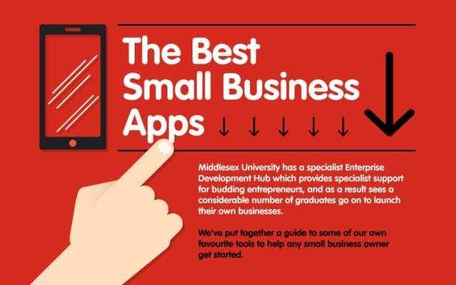 best_20_apps