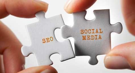 seo_social_media