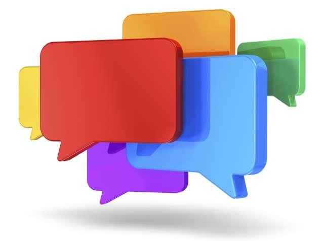 social_media_surveys