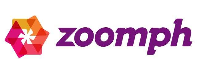 zoomph_logo