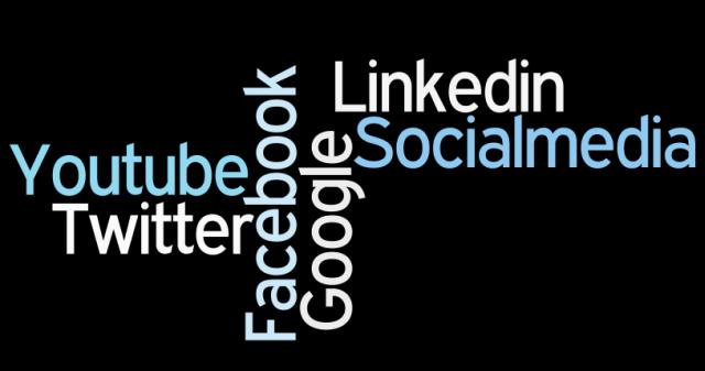 1_wordle social media
