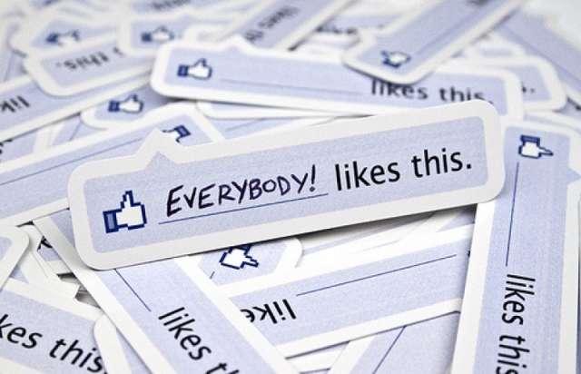 Facebook-Engagement-e1354716344177
