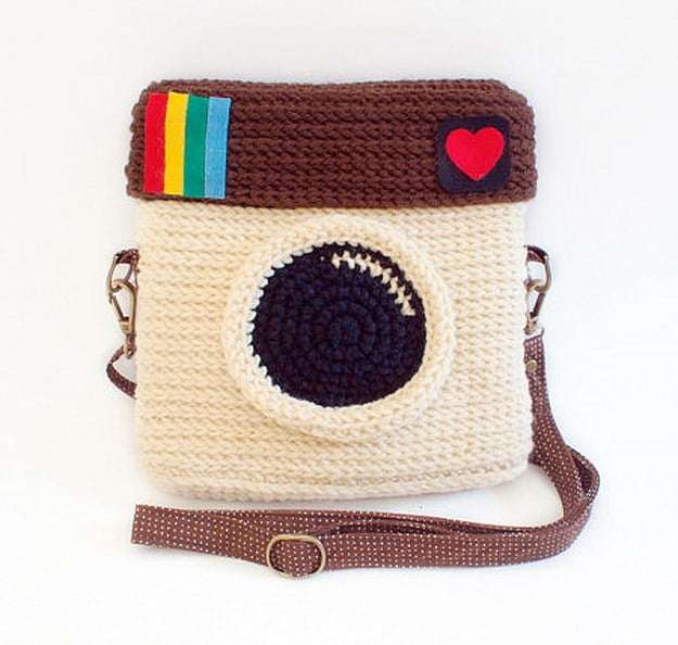 Instagram Purse Designs 004