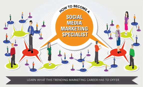 become-social-media-marketing-specialist