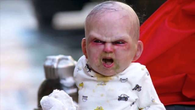 terrifying-devil-baby-attack-prank