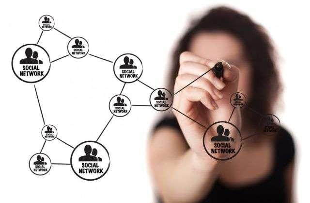 Personal-Branding-met-Social-Media