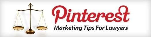 pinterest_tips