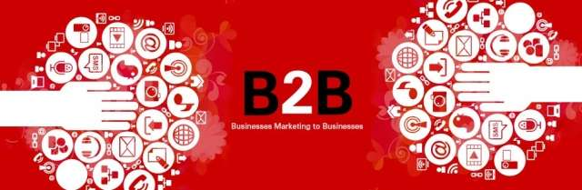 Online-Marketing-Techniques-For-B2B