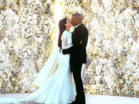 1401280090_kim-kardashian-kanye-west-wedding-467