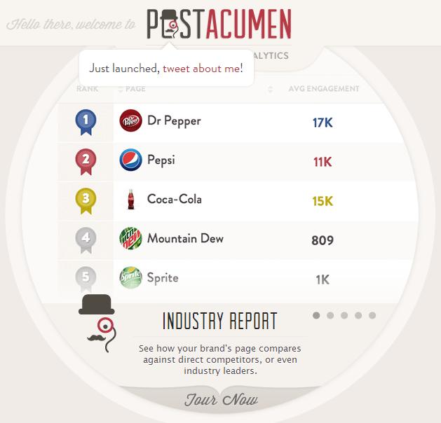 postacumen1
