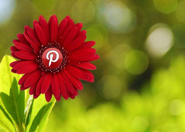 Engaging Relationships on Pinterest