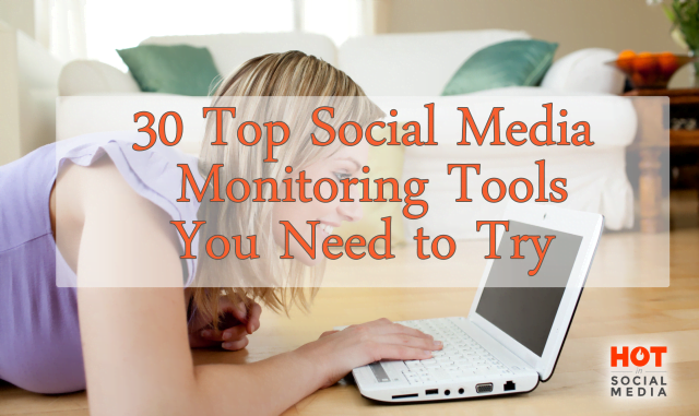 hotinsocialmedia_social_media_monitoring_tools