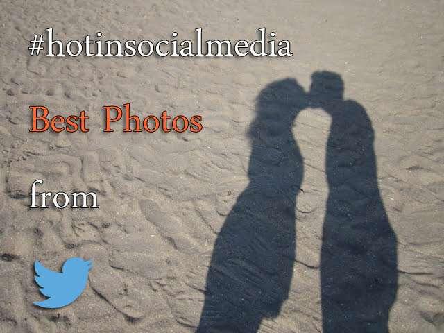 twitter_hot_in_social_media