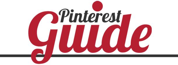 PinterestGuideBHHeader