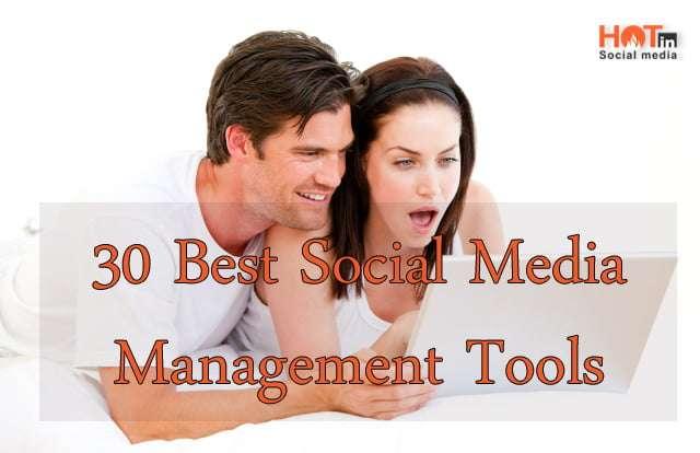 Social_Media_Management_Tools