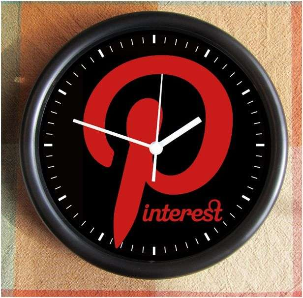pinterest9