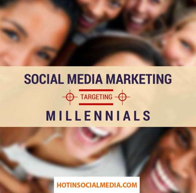 socialmedia_millennials