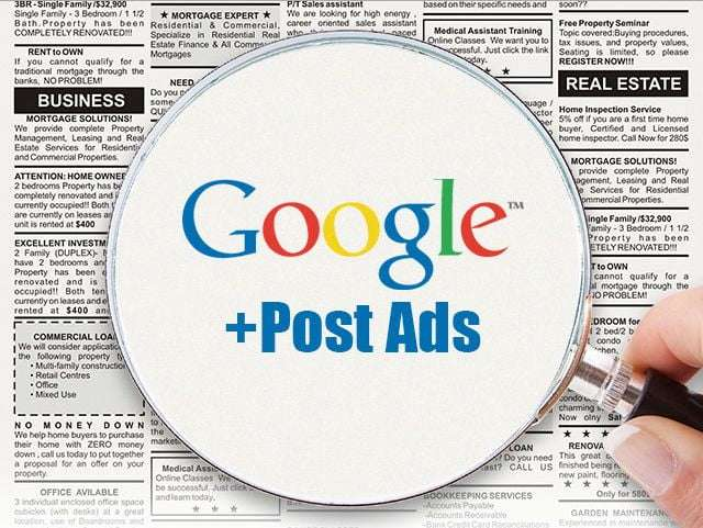 google_plus_post_ads