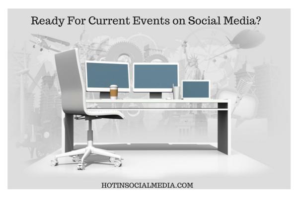 current events social 2