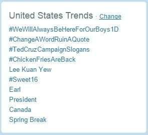 us_trends