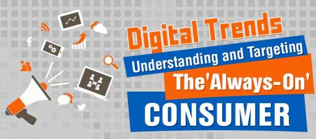 digital_trends_infographic