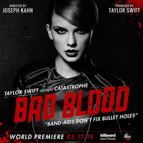taylor-swift-bad-blood-twitter