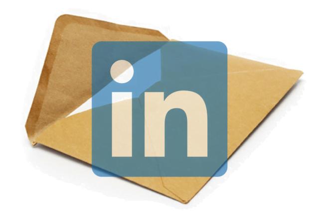 LinkedInMailBlog2