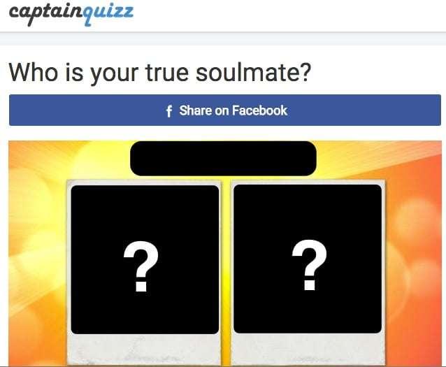 soulmate-quiz