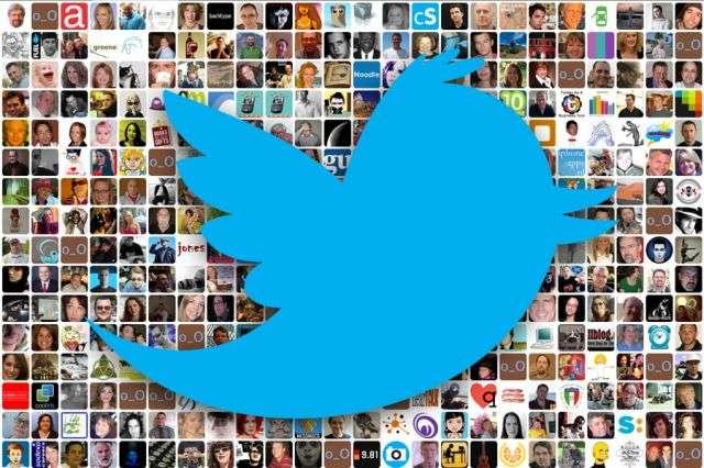 twitter_world