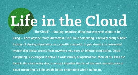 life_in_the_cloud_header