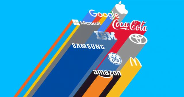 top10brands2015