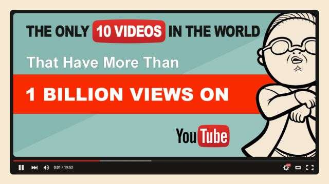 top_youtube_1billion_views