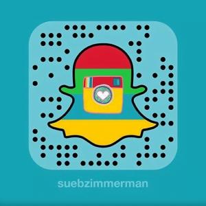 instagram_suebzimmerman