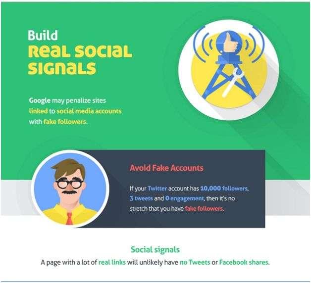 real_social_signals