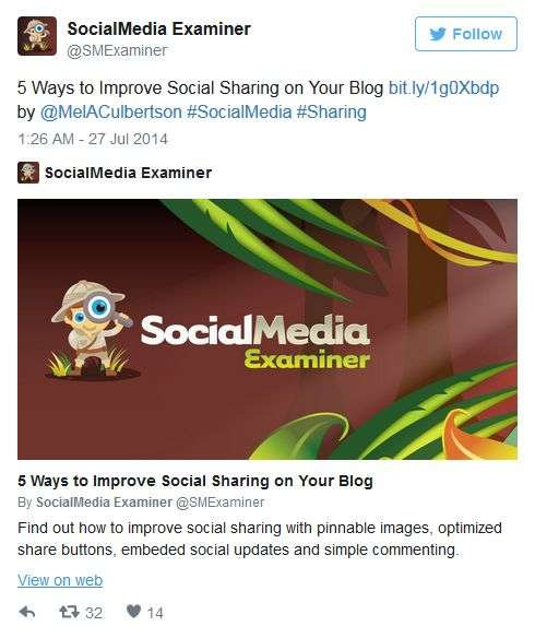 sme_social_sharing