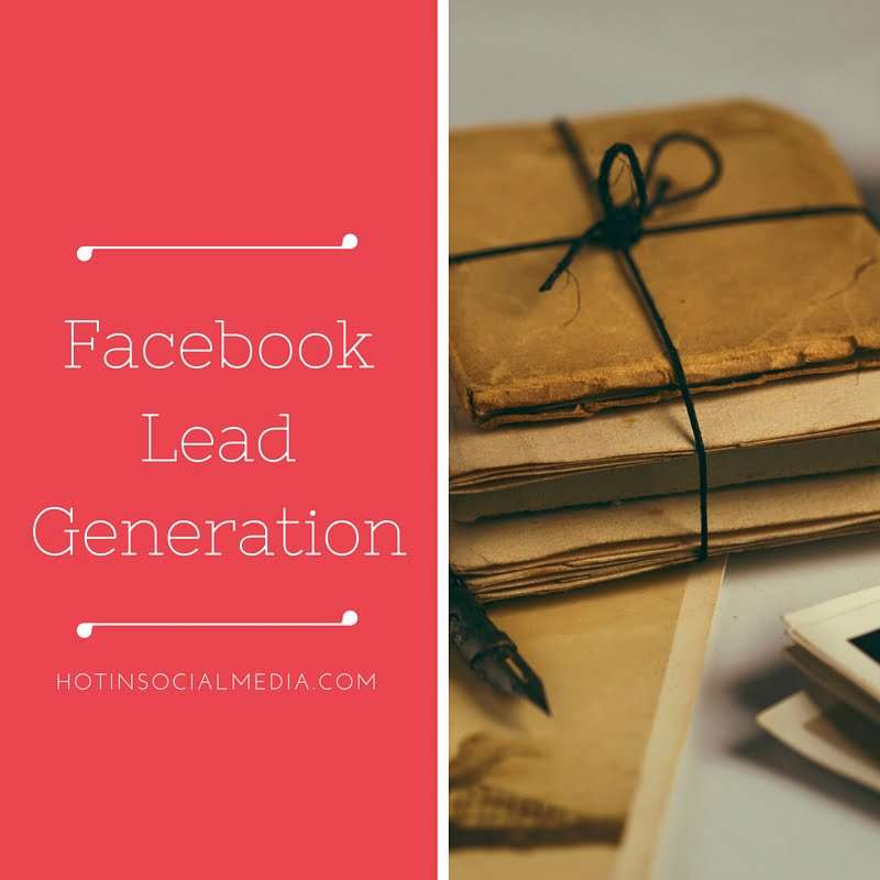 """the fakebook generation Essay topic:why does alice mathias call the members of generation the """"fakebook generation"""", stating, """"dwelling online is a cowardly and utterly enjoyable."""