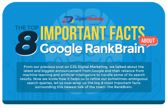 8_important_facts_google_rankbrain_top