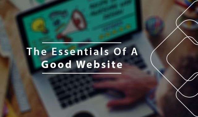 essentials-of-good-website